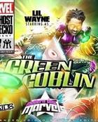 Lil Wayne- The Green Goblin