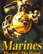 24506P~Marines-Posters.jpg