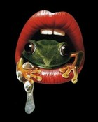 FrogMouth.jpg