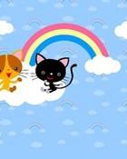 2 kitties.JPG