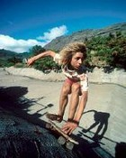 tony alva wallpaper 1