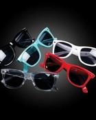Kr3w shades.jpg