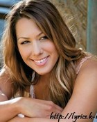colbie-caillat-bubbly.jpg