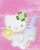 Hello Kitty Fairy.jpg