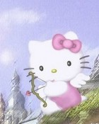 Hello Kitty Cupid.jpg
