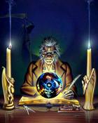 iron-maiden-eddie-prophet.jpg