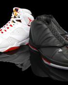 air-jordan-16-xvi-retro-countdown-package-7-16-black-varsity-red-1.jpg