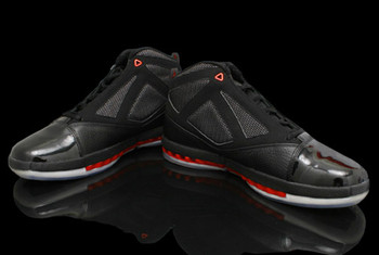 Free air-jordan-16-xvi-retro-countdown-package-7-16-black-varsity-red-4.jpg phone wallpaper by lilrell9000