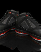 air-jordan-16-xvi-retro-countdown-package-7-16-black-varsity-red-4.jpg wallpaper 1