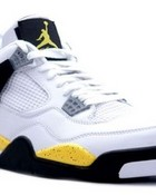 air-jordan-4-iv-retro-ls-white-tour-yellow-dark-blue-grey-black-3.jpg