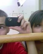 Daniel & yessyca