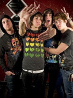 Free All Time Low.jpg phone wallpaper by fugore