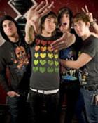 All Time Low.jpg wallpaper 1