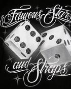 FAMOUS-STARS-STRAPS-50.jpg