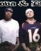 Nova & Dre.jpg