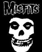 The-Misfits---Fiend-Skull