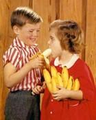 50's banana girl.jpg
