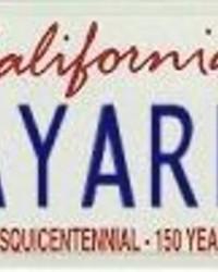 bay area plate.jpg wallpaper 1