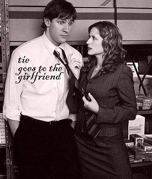 Free Tie-goes-to-the-girlfriend-the-office-2146364-600-703.jpg phone wallpaper by amsilver