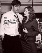 Tie-goes-to-the-girlfriend-the-office-2146364-600-703.jpg