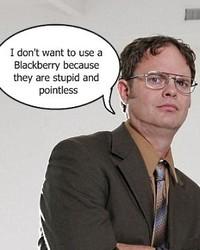 dwightblackberrygl7.jpg