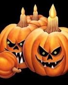 Pernicious Pumpkins 1024.jpg