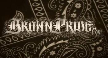 Free Brown_Pride.jpg phone wallpaper by vixxen23