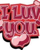 i_luv_you.jpg