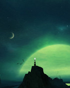 light_house.jpg wallpaper 1