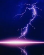 Free lightning.jpg phone wallpaper by mkt1977xx