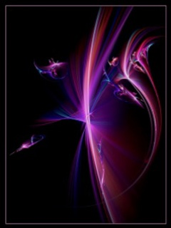 Free sweet_horizon.jpg phone wallpaper by mkt1977xx