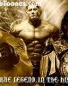 wrestle-3.jpg wallpaper 1