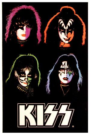 Free 877x~KISS-Posters.jpg phone wallpaper by mkt1977xx