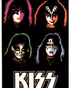 877x~KISS-Posters.jpg