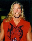 wolfpac sexy
