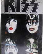 kiss_tourbook.jpg wallpaper 1