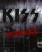 kiss-revenge.jpg wallpaper 1