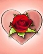 Love-418-2538176x220.jpg
