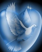 love_bird.jpg