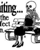 waitring.jpg