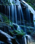 waterfalls-2-004.jpg