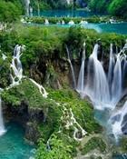waterfalls_at_plitvicka_jezera_national_park.jpg