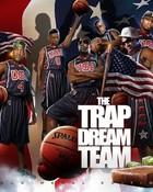 The Trap Dream Team wallpaper 1