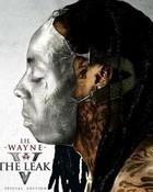 The Leak 5