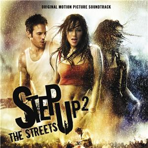 Free Step-Up-2-The-Streets-Original-Motion-Picture-Soundtrack.jpg phone wallpaper by sukku123