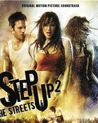 Step-Up-2-The-Streets-Original-Motion-Picture-Soundtrack.jpg