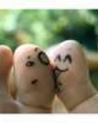 cute-toes.jpg