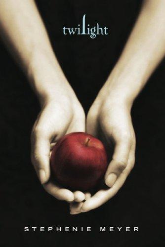 Free twilight book cover.jpg phone wallpaper by xkooxkooxsandyx