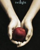twilight book cover.jpg