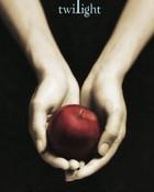 twilight book cover.jpg wallpaper 1
